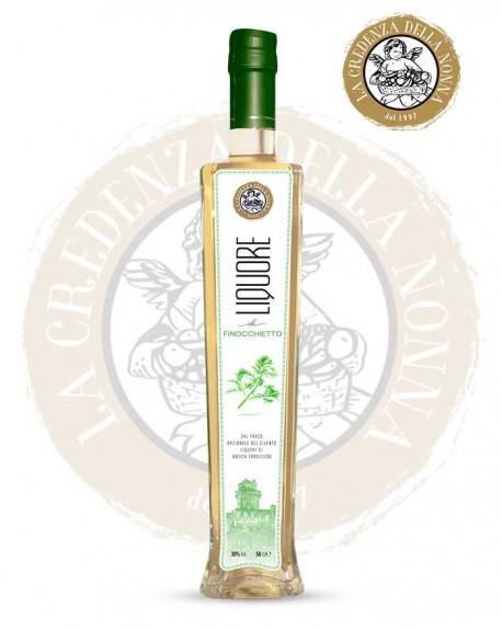 Liquore di Finocchietto - cl 50